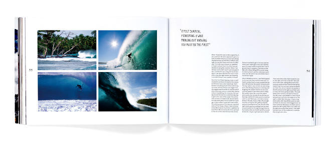 MAGAZINE--Landscape-Open-Straight_secondspread