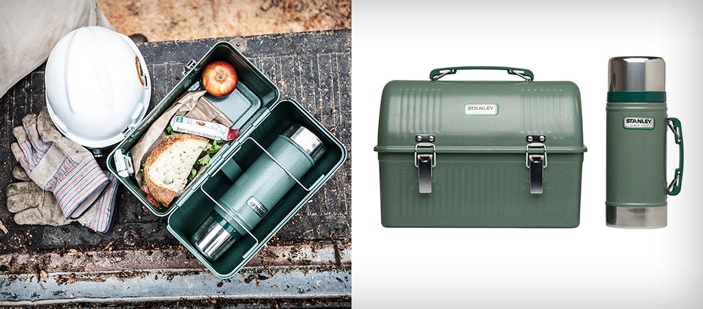 CLASSIC-LUNCH-BOX-AND-VACUUM-THERMOS