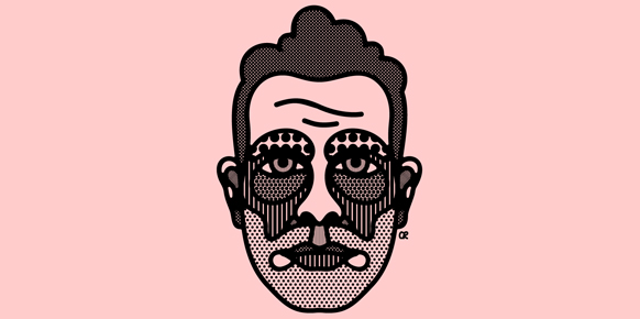 Thumbnail for: 11 Design Tips from Craig & Karl