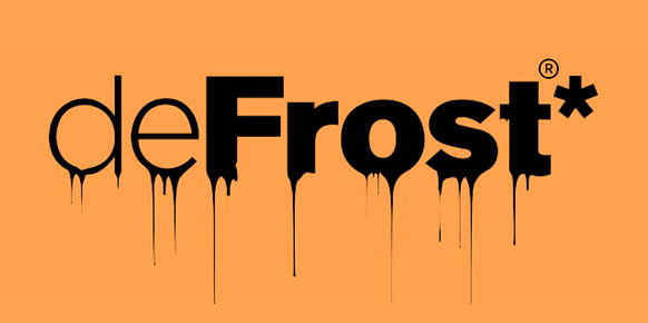 Thumbnail for: (SYD) Frost*collective Student Folio Review Workshop