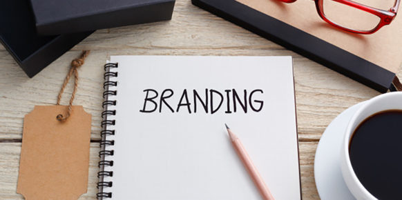 Thumbnail for: How Does Branding Help a Startup?