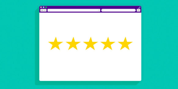 Thumbnail for: 18 Unbiased Reviews of Shillington