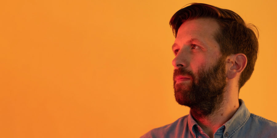 Thumbnail for: Interview with James Greenfield, Creative Director and Founder of Koto